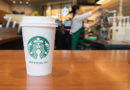 Starbucks Releases 'Fuck Everyone' Holiday Cups
