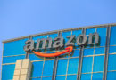 Amazon to Deliver Condoms Straight to Your Penis